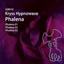 Phalena/Kryss Hypnowave
