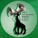 Nokturna/Kryss Hypnowave