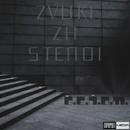 Zvuki Za Stenoi/G.E.N.O.M.