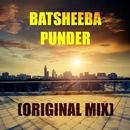 Punder/Batsheeba