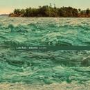 Atlantis/Luis Ruiz
