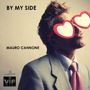 By My Side/Mauro Cannone