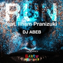 Run (feat. Ilham Pranizuki)/Dj Abeb