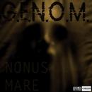 Nonus Mare/G.E.N.O.M.