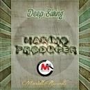 Deep Swing/MaximoProducer