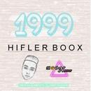 1999/Hifler Boox