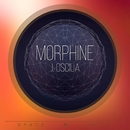 Morphine/J. OSCIUA