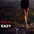 Eazy/Meik