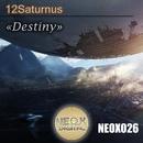 Destiny/12Saturnus