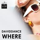 Where/Daviddance
