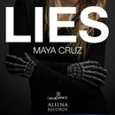 Lies/Maya Cruz