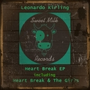 Heart Break EP/Leonardo Kirling