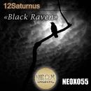 Black Raven/12Saturnus