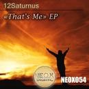 That's Me/12Saturnus