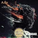 Mental/A.Su