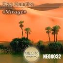 Mirage/Oleg Quantize