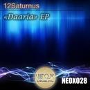 Daaria/12Saturnus