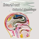Heartbeat/Colorful Mannings