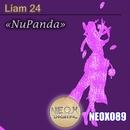 Nupanda/Liam 24