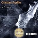 128/Cristian Agrillo