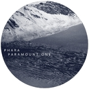 Paramount One/Phara
