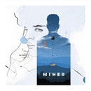 Mistakes/Mined