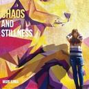 CHAOS AND STILLNESS/飯島真理