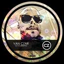 CZ Clubbing/Van Czar