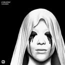 Fukushima EP/JC Delacruz