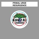 Resurgence/Primal Urge