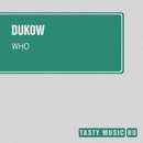 Who - Single/Dukow