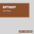 Cottbus/Koptyakoff