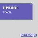 Heaven/Koptyakoff