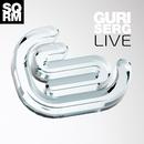 LIVE/Guri Serg