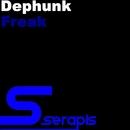 Freak/Dephunk