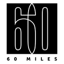 Persian Moon/60 Miles