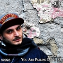 You Are Falling Down EP/Joseph Diel