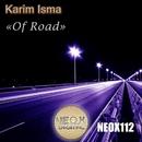 Off Road/Karim Isma