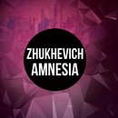 Amnesia/zhukhevich