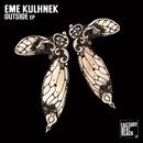 Outside Ep/Eme Kulhnek