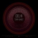 Delhi/Terry Ghost