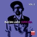 Euphoria, Vol. 2/Nacim Ladj