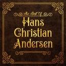 The Best Of Hans Christian Andersen/Robin Lucas