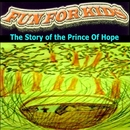 The Story of the Prince of Hope/Geoff Horgan