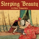 Sleeping Beauty & Other Favourites/Robin Lucas