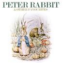 Peter Rabbit & Other Favourites/Robin Lucas