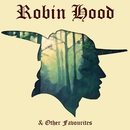 Robin Hood & Other Favourites/Robin Lucas