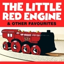 The Little Red Engine & Other Favourites/Robin Lucas