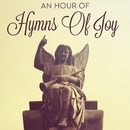 An Hour Of Hymns Of Joy/The Jubilate Singers