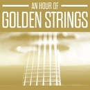 An Hour Of Golden Strings/The Montmartre Strings